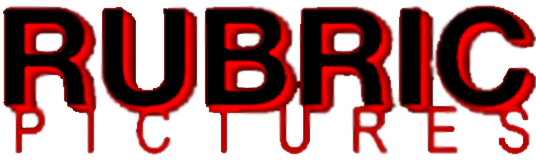 RUBRIC LOGO TRANSPARENT 7 4 15.png
