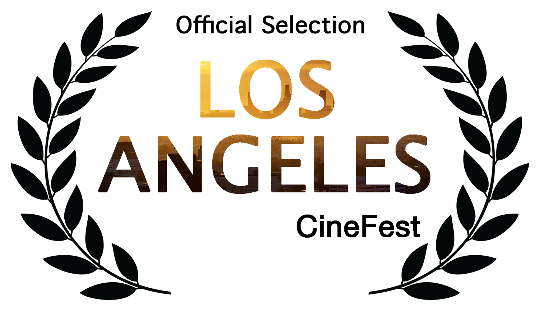 la cinefest small for sbp web w outer glow.png