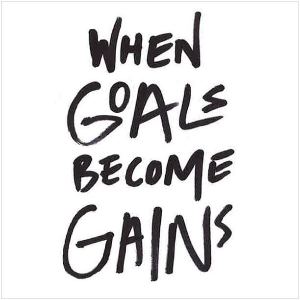 MotivationalWithBorder_612x612_3.186.jpg