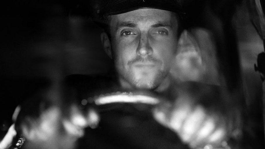 the-night-chauffeur-stella-artois-dermot-mcpartland.940x0.jpg