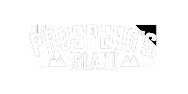 Prosperos-Island-Logo.png