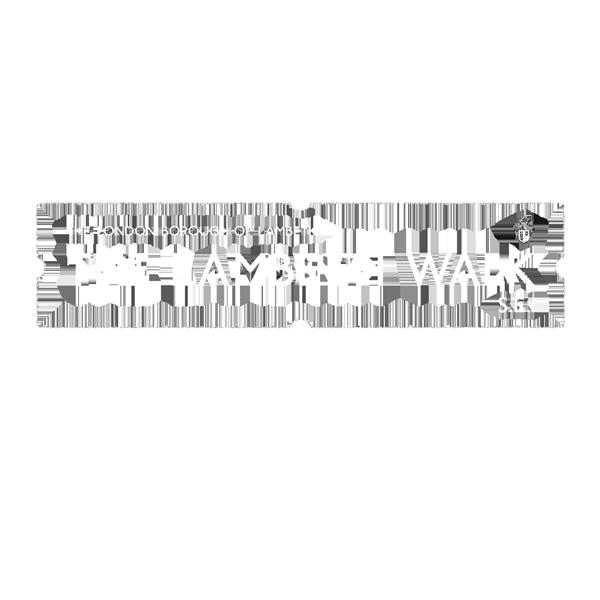 Lambeth_Walk.png