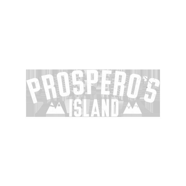 Prosperos-Island.png