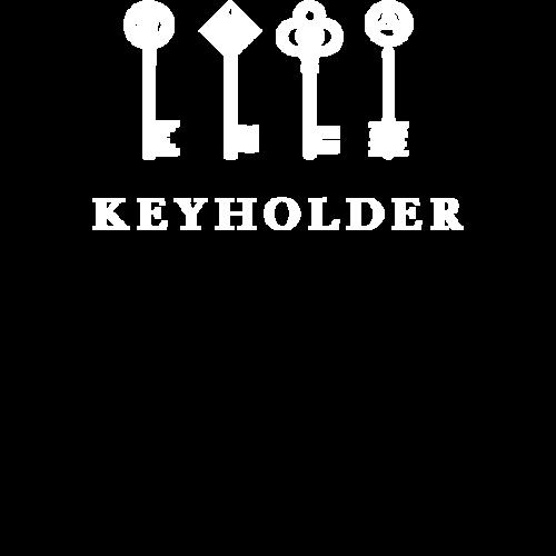 Keys image.png