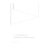 Doorways_200x200.png