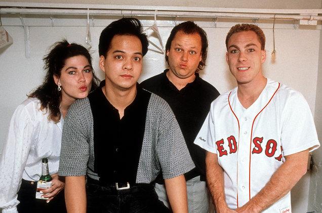 pixies-1992-portrait-billboard-1548.jpg