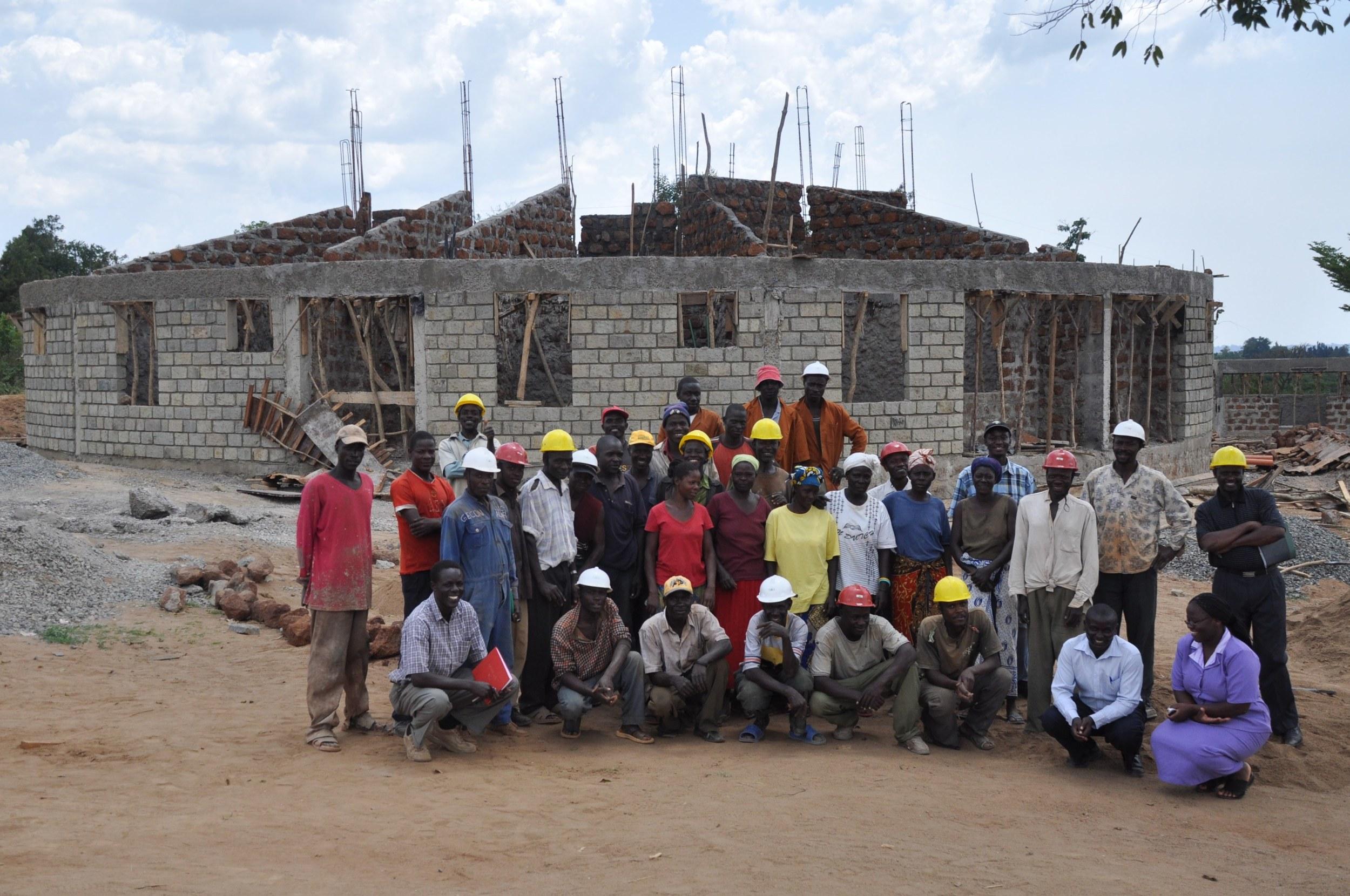 construction-crew_5430552598_o.jpg