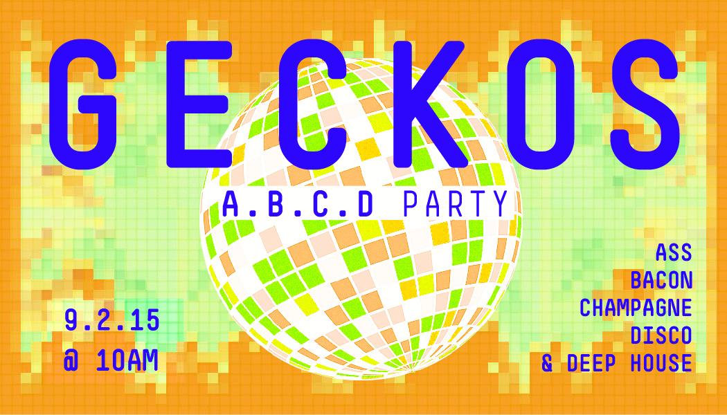 ABCD2015_sticker_fb.jpg