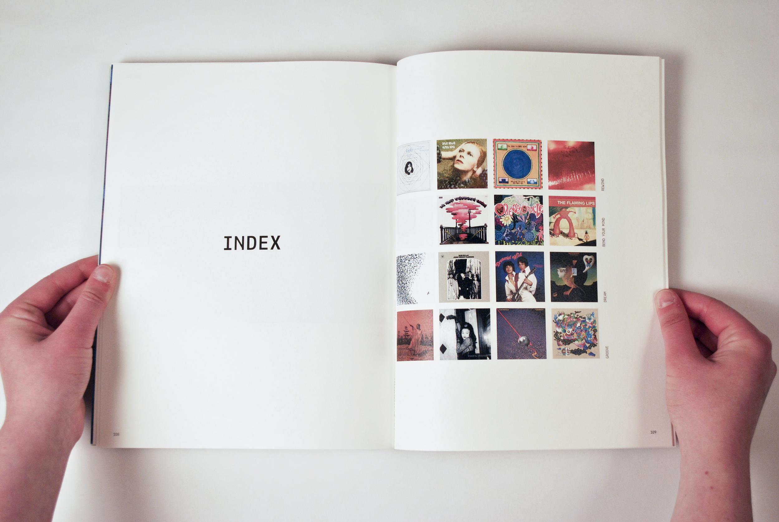 index spread.jpg