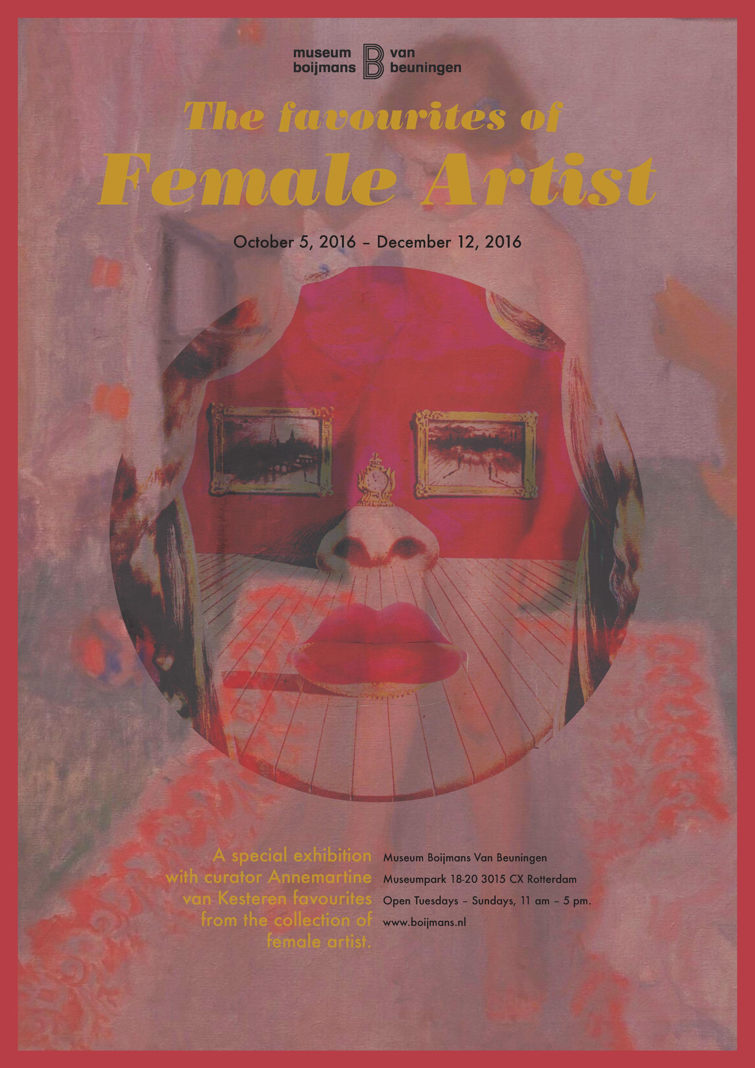 favourites of female artist poster.jpg