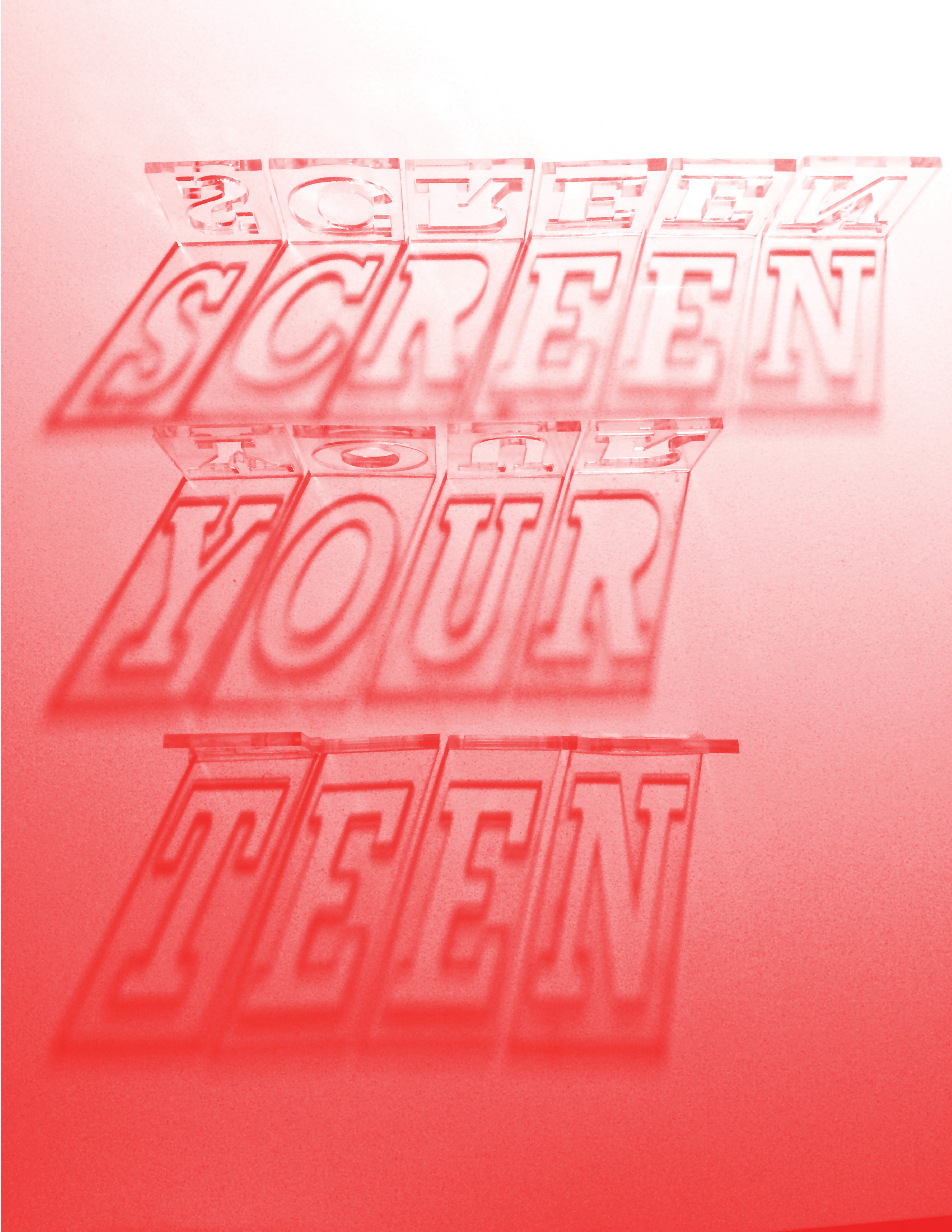 screen your teen .jpg