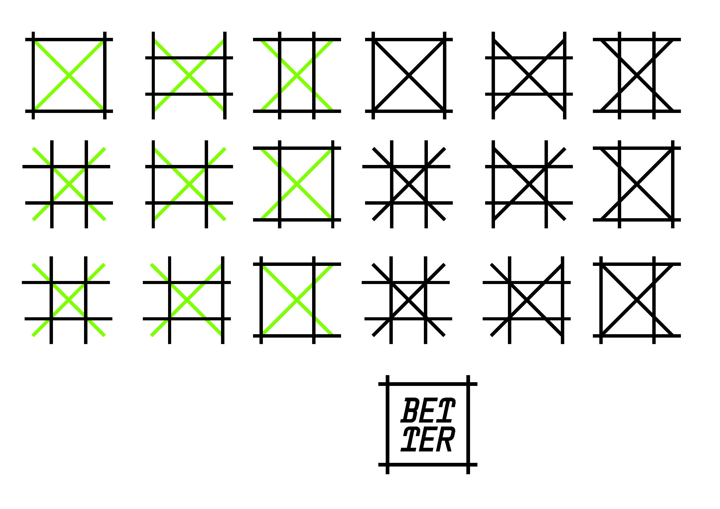bettercph_logo+businesscard_1_Page_1.jpg