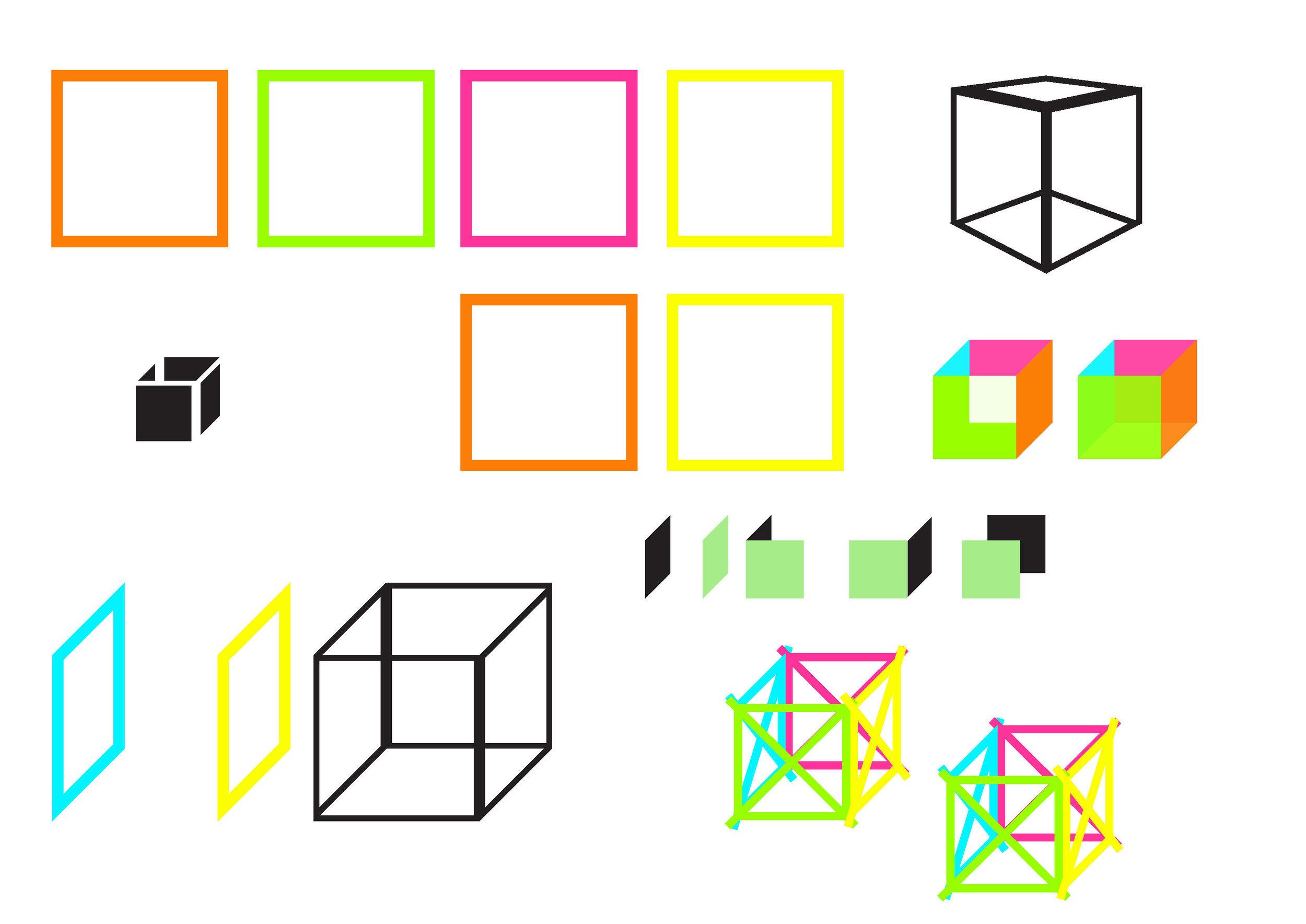 betterlogodesign_number1 copy.jpg