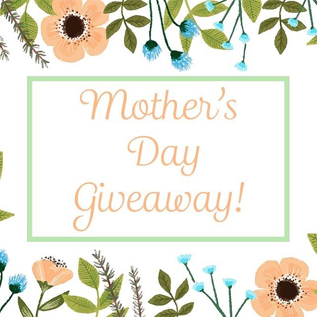 Mother's Day Giveaway!  Enter to win a Platinum Pedicure for you and a special mom in your life, and the following for each of you.... The person who entered will win an @ariabeauty XO PRO Rose Gold Flat Iron, @redken All Soft Mega Mask, @livingproofinc Dry Shampoo Bundle, @invisibobble Prima Ballerina Sprunchie.  The Mom you tag will win an @eminenceorganics Must Have Minis Set, @louvellewear Chic Sleep Eye Mask, @ellisfaascosmetics  Hot Lip Lipstick of choice, @lalicious_la Sugar Kiss Whipped Body Scrub.  Enter as many moms as you like, but don't forget to put them in separate comments to be valid!  Both Parties MUST like this post AND follow our page on Instagram.  Happy Mother's Day To All The Beautiful Moms Out There! You're Amazing 💗  @ariabeauty @invisibobble @lalicious_la @louvellewear @eminenceorganics @redken @livingproofinc @ellisfaascosmetics  #yxebeauty #sagethebeautybar #yxemoms #mothersday #giveaway #yxepedicures #yxesalon #yxespa