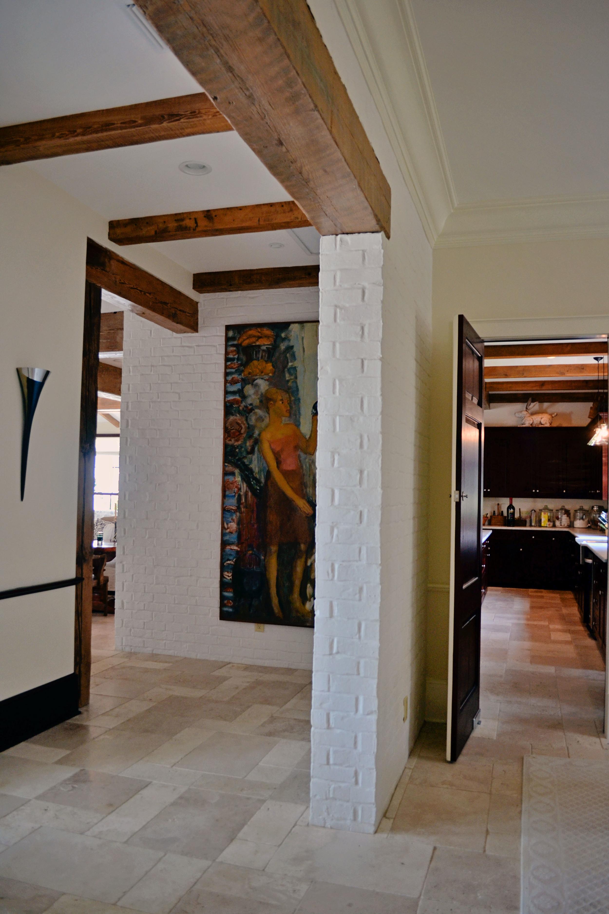 Boyce interior 041.jpg