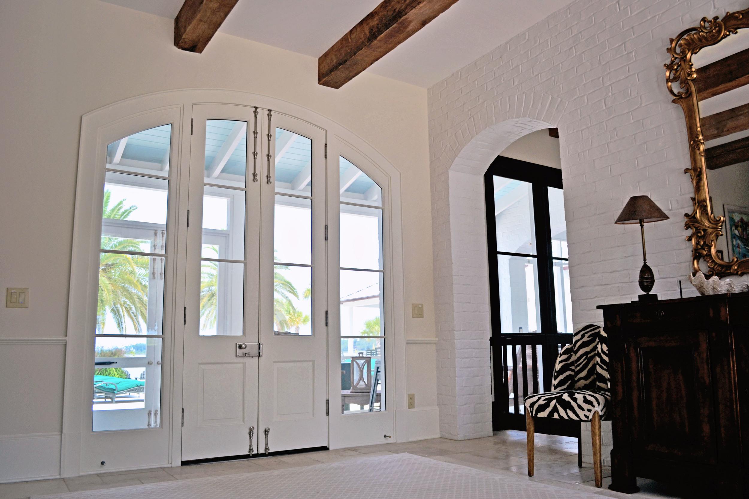Boyce interior 064.jpg