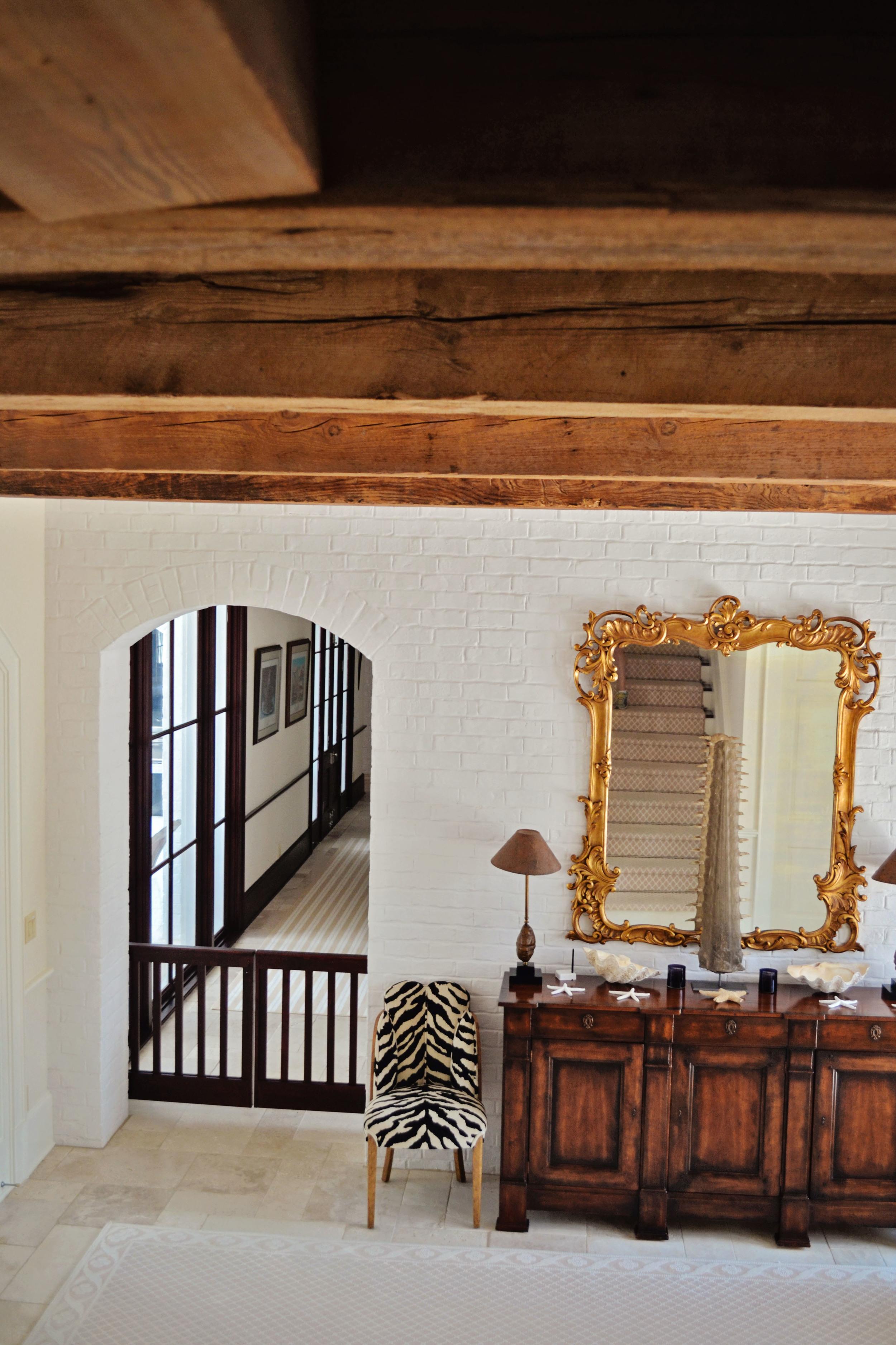 Boyce interior 154.jpg