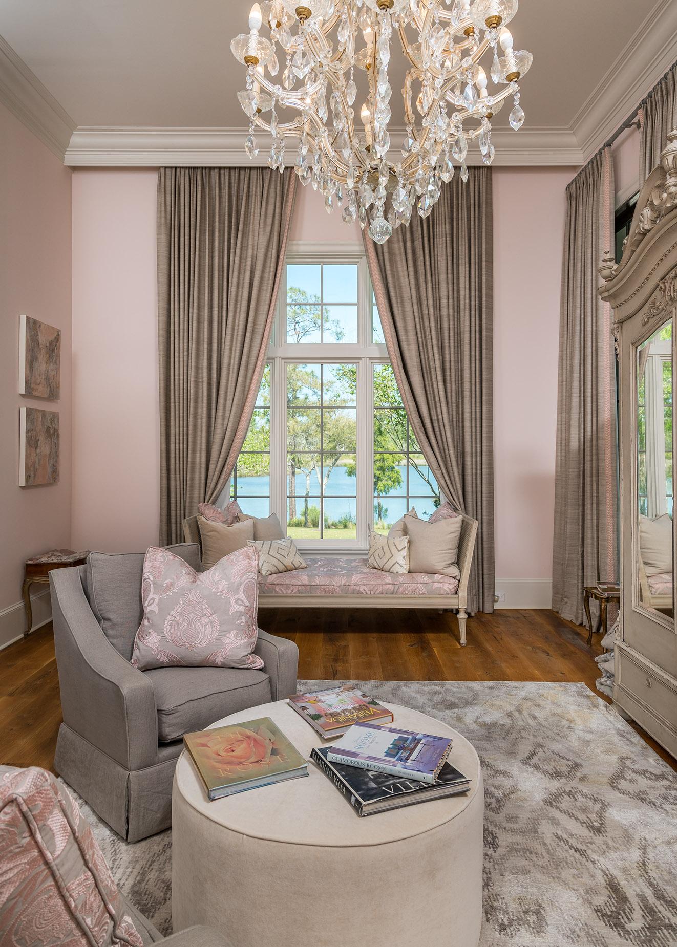 Elberta Estate-2017 - Low Res - 20.jpg