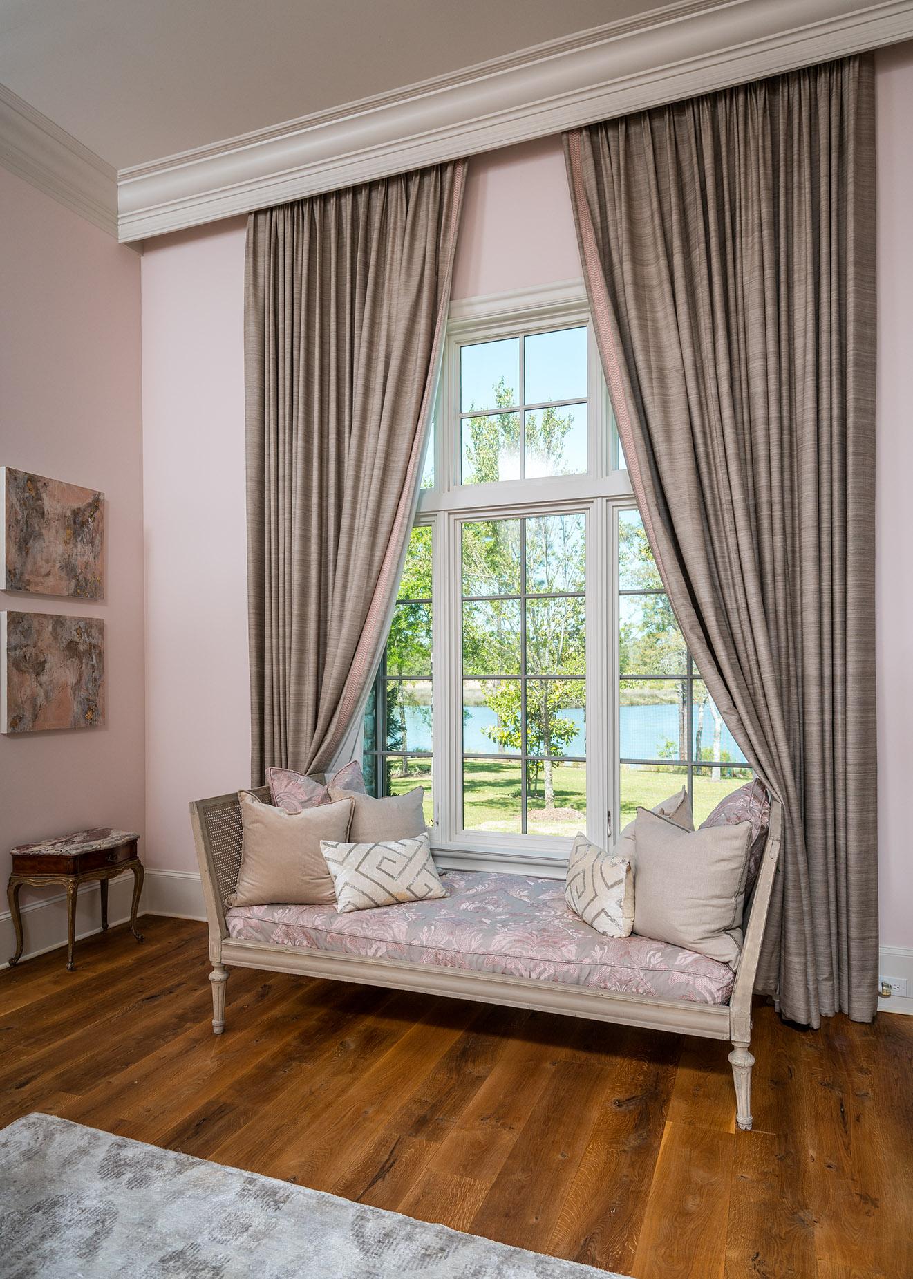 Elberta Estate-2017 - Low Res - 21.jpg