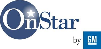 onstar_logo.jpg