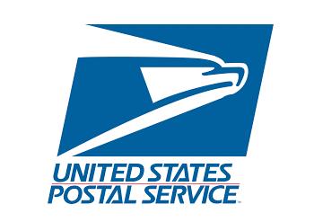 usps logo.png