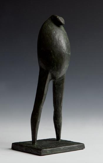 Fisher 1995c bronze 9 x 3 x 2 (small).jpg