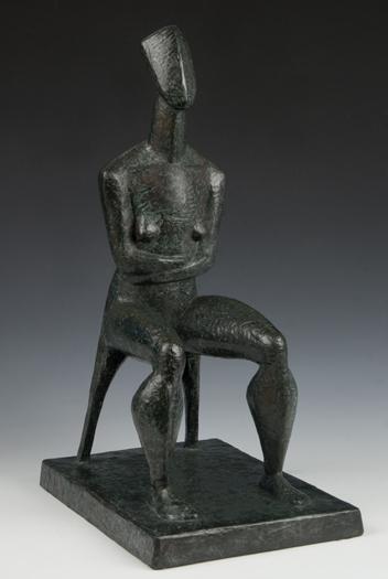 Chair Figure 1997c bronze 22 x 8 x 12 (small).jpg