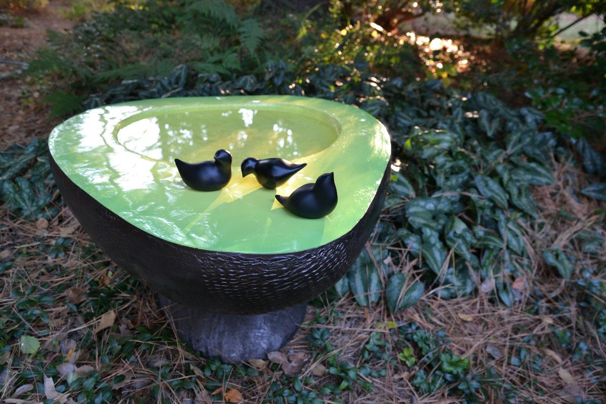 Avocado-w-Little-Birds.jpg