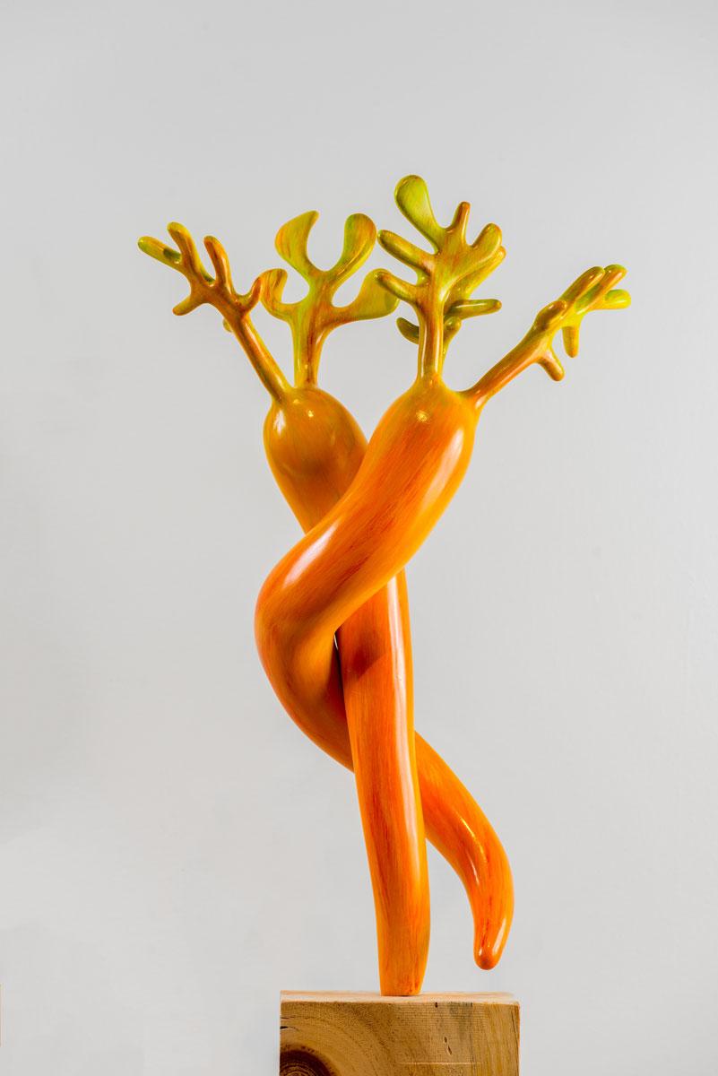 Patricias-Carrots_lt-orange.jpg