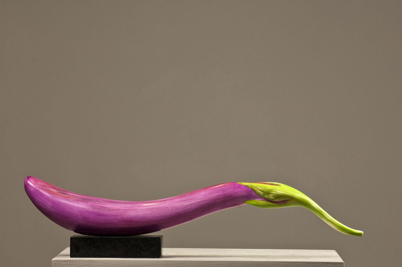 Ichiban-Eggplant.jpg