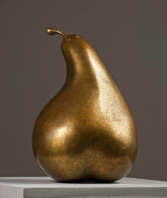 BronzePear-SC.jpg
