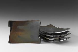 04-Frederick-Cutout Plates.jpeg