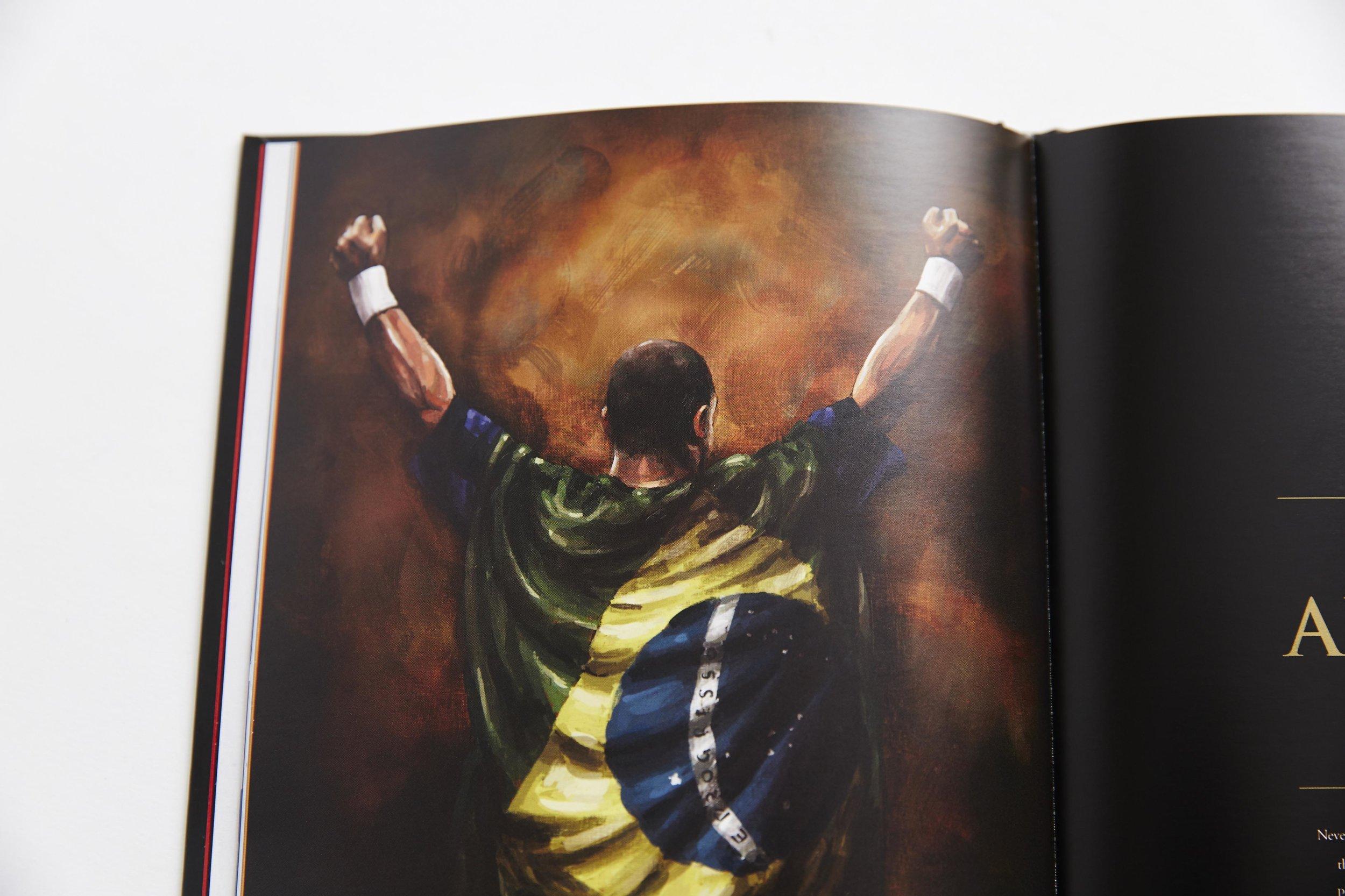 99 book 18.jpg