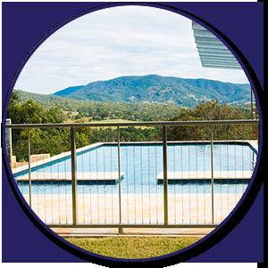 pool_safety_circle.png