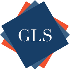 GLS Logo copy.jpg