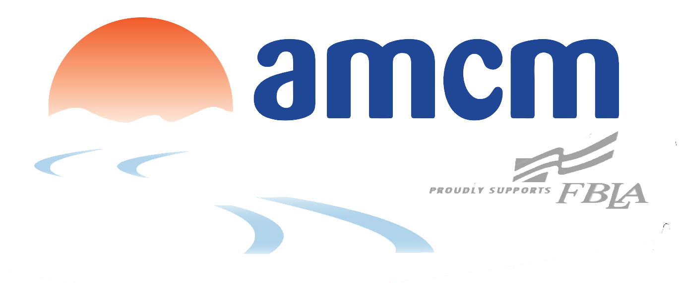 amcm color logo with fbla copy copy.jpg