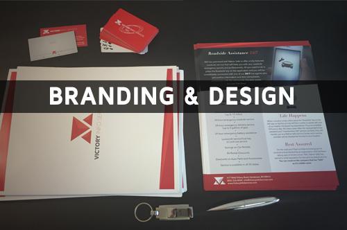 BRANDING DESIGN.jpg