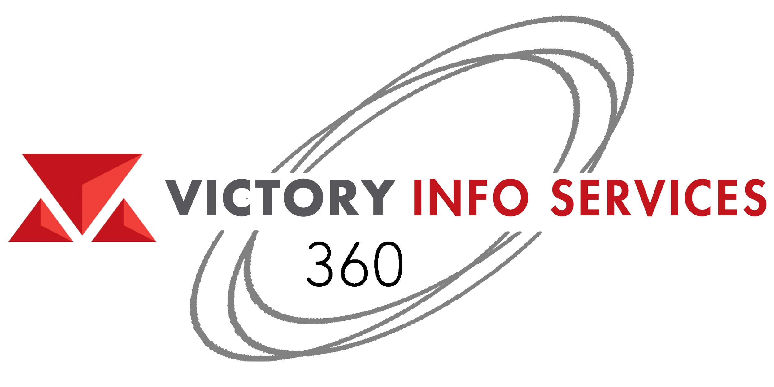 http://victoryinfoservices.com