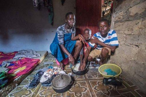 mariatu Ebola orphan Street Child help.jpg