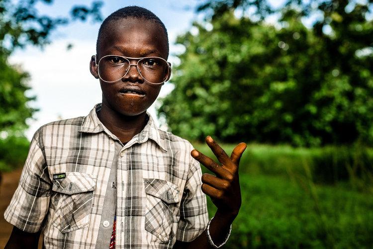 Children-In-Poverty-T-King.jpg