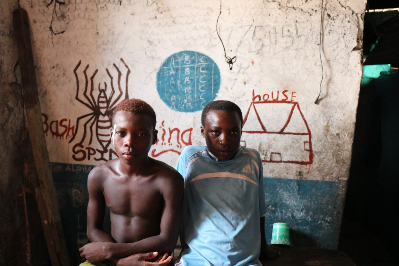 Samuel, Liberia, IDSC 2018.jpg