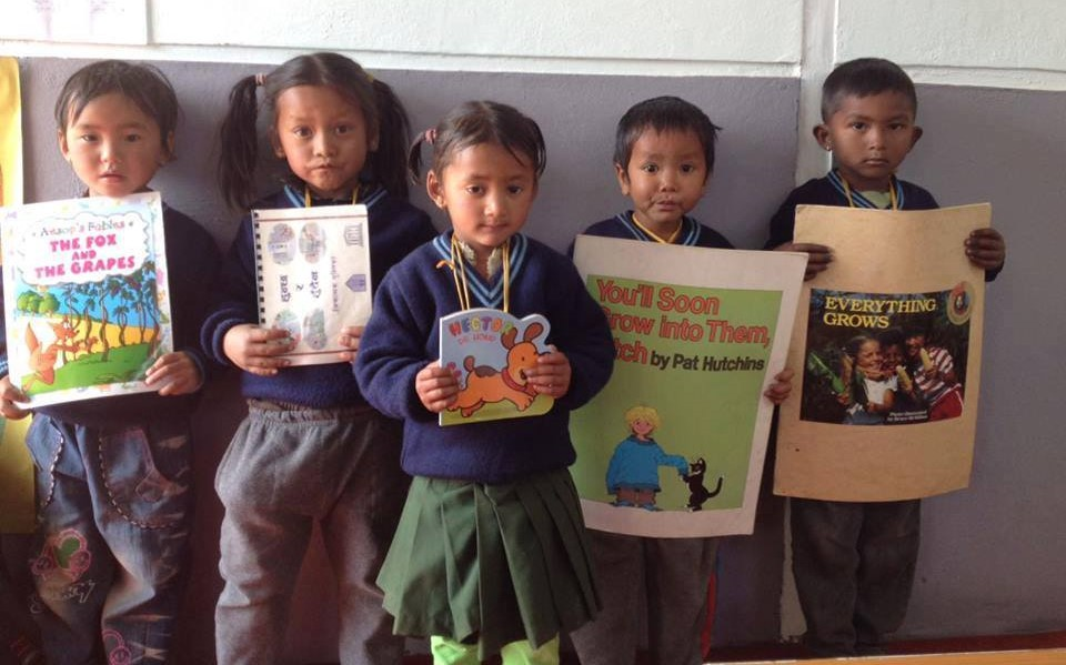 January Nepal kids favorite books.jpg