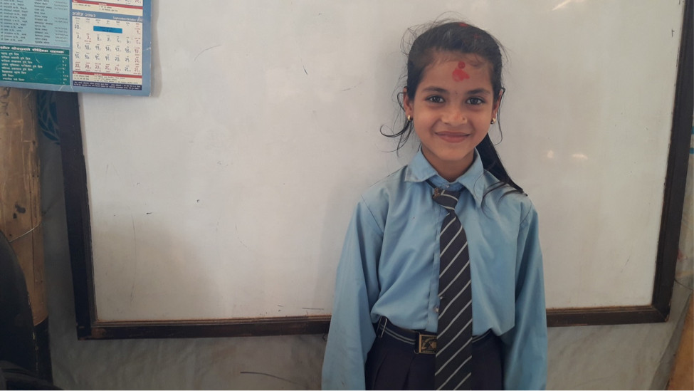 Street Child Charity Nepal Earthquake School WASH.jpg