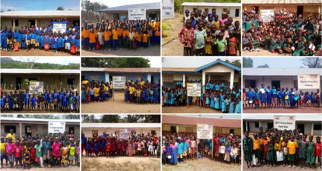 1000+Schools+Sierra+Leone.jpeg