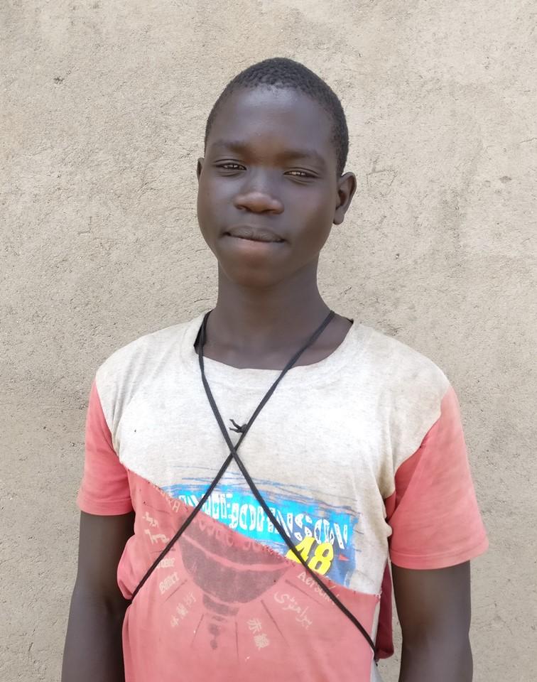 Andrew Uganda 3-6-19 1.jpg