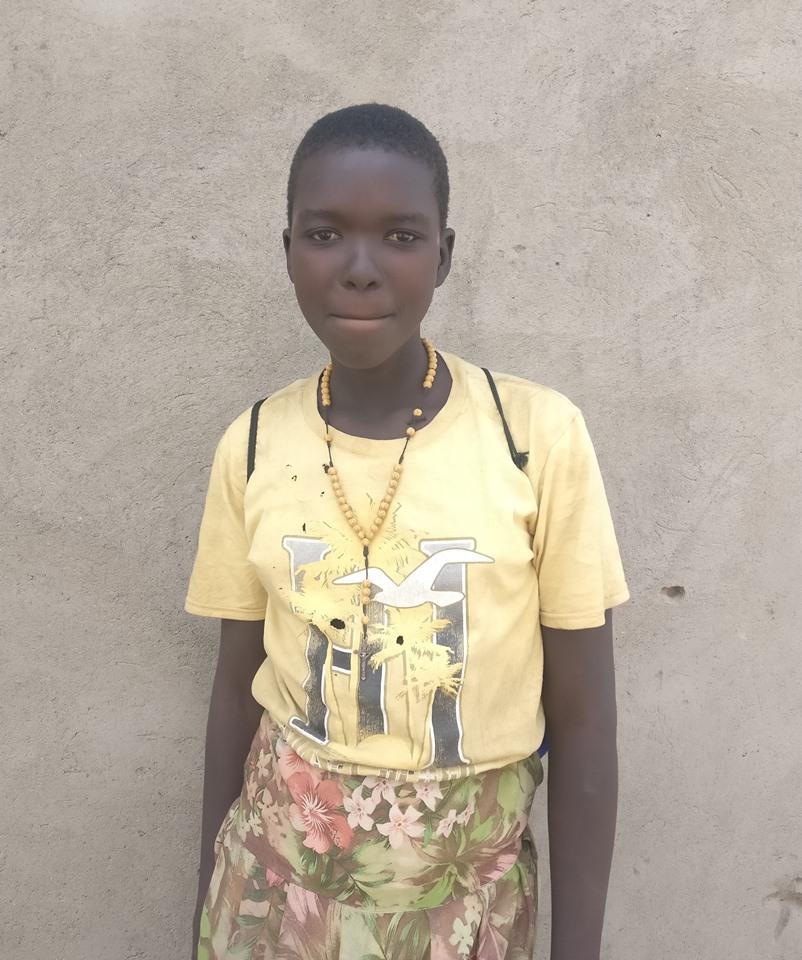 Grace Uganda 3-7-19.jpg