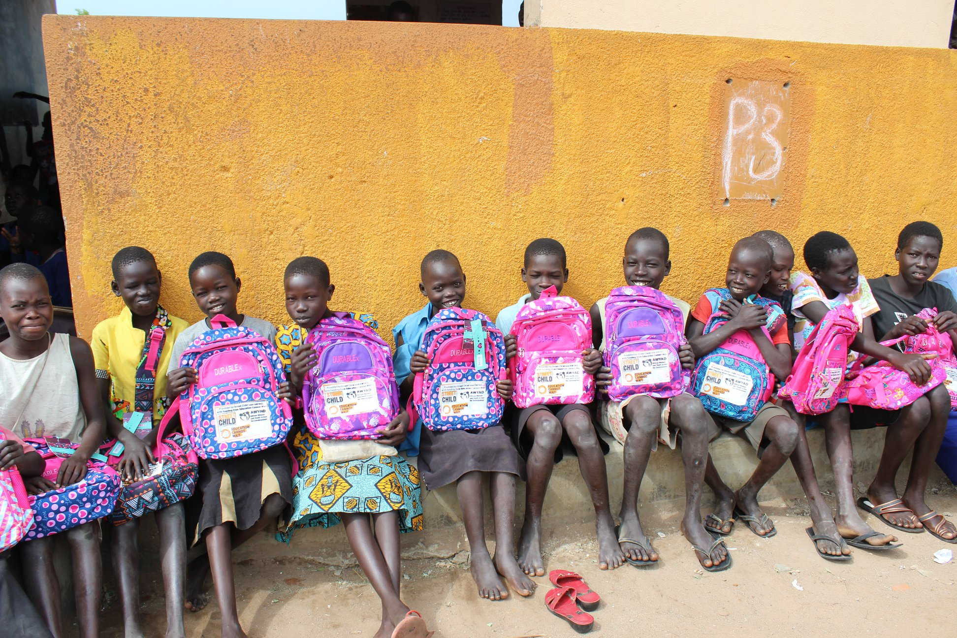 8-6-19 Rucksacks and materials Uganda iii.jpg