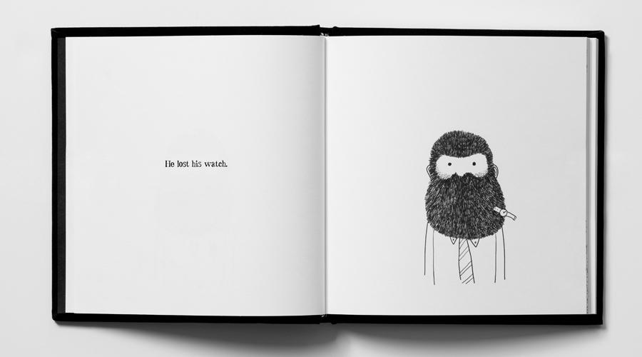 www.jameskuczynski_ME_Book2.jpg