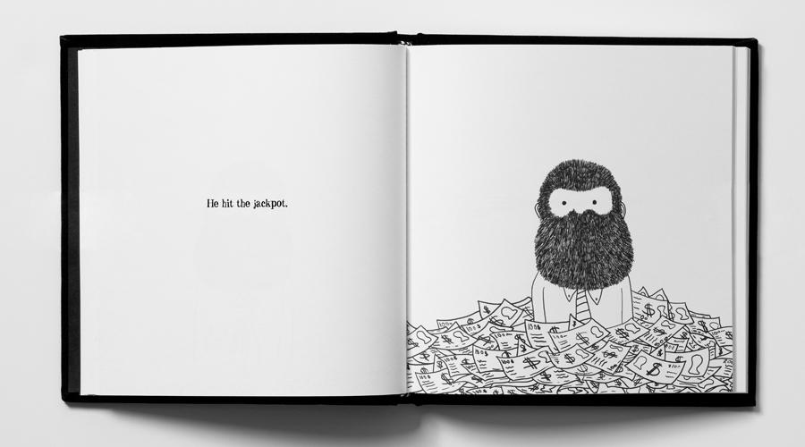 www.jameskuczynski_ME_Book3.jpg
