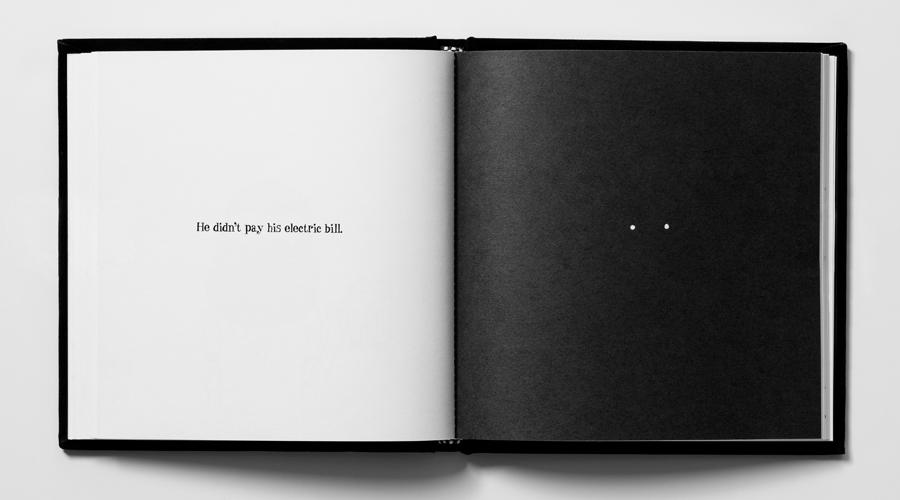 www.jameskuczynski_ME_Book8.jpg